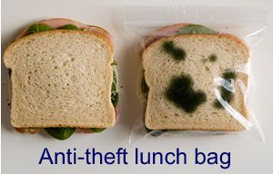 antitheft_lunchbag